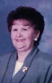 Boissonneault Rita Gourde1925-2018 avis de deces  NecroCanada