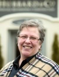 Brenda Lynn Ball Hough  1963  2018 avis de deces  NecroCanada