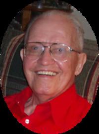 C Mearl Steckly  1924  2018 avis de deces  NecroCanada