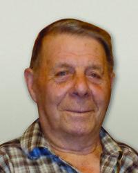Charles Bilodeau  Décédé(e) le 20 juillet 2018. Il demeurait à BerthiersurMer. avis de deces  NecroCanada