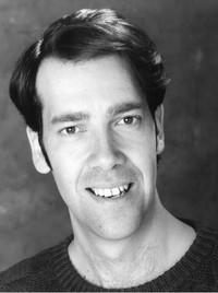 Clifford Brian Makinson  2018 avis de deces  NecroCanada