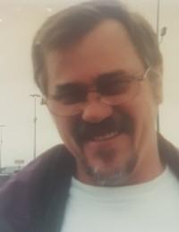 David Douglas ANDERSON  April 14 1952  July 3 2018 avis de deces  NecroCanada