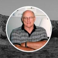Delbert Barton  2018 avis de deces  NecroCanada