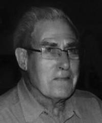 Donald Hargreave Fleming  1927  2018 avis de deces  NecroCanada