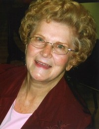 Doris Arlene Murphy Hayne  2018 avis de deces  NecroCanada