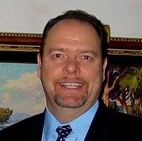 Douglas Stuart Cleveland  2018 avis de deces  NecroCanada