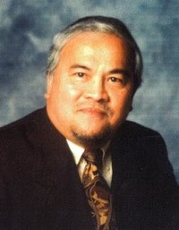 Dr Elmer Andrade  19352018 avis de deces  NecroCanada