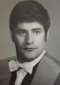 Dr Ron Burman  September 18 1944  July 21 2018 avis de deces  NecroCanada
