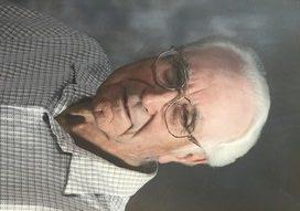 Eugene Pierre Lavoie  May 25 1926  July 8 2018 (age 92) avis de deces  NecroCanada