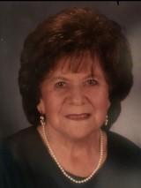Florinda DAmbrosi nee Orsini  2018 avis de deces  NecroCanada