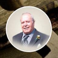 Francis Frank Buttigieg  2018 avis de deces  NecroCanada