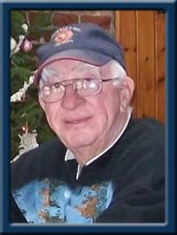 Freeman – George Arthur  2018 avis de deces  NecroCanada