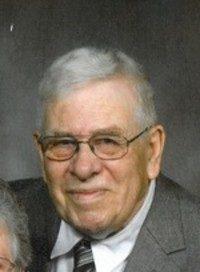 Grant Wesley