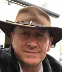 Guy Henry  2018 avis de deces  NecroCanada