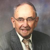 James Alexander Sherret Jim  December 31 1930  July 18 2018 avis de deces  NecroCanada