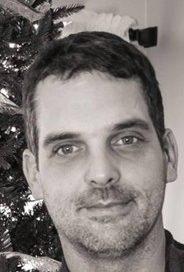 Jason Troy Russell  2018 avis de deces  NecroCanada