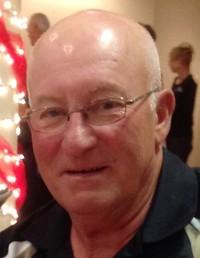 Jim Peter James Lamont  October 6 1949  July 25 2018 (age 68) avis de deces  NecroCanada