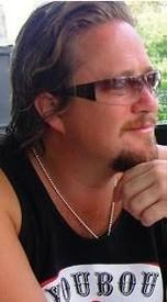John Christopher Karlsson  2018 avis de deces  NecroCanada