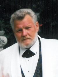 John Richard Cojocari  2018 avis de deces  NecroCanada
