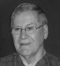 John Rowe Sheppard  August 29 1935 to July 21 2018 avis de deces  NecroCanada