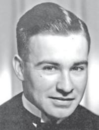Joseph Bernie