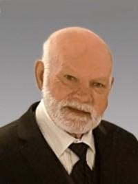 LACASSE Gerard  1938  2018 avis de deces  NecroCanada