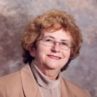 LAVERDIeRE BEAUREGARD Therese  1930  2018 avis de deces  NecroCanada