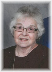 lena ann derkach november 20 1941 july 18 2018 age 76 avis d c s necrologie obituary. Black Bedroom Furniture Sets. Home Design Ideas