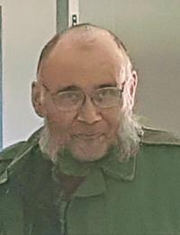 Leo Arthur Morrisette  September 11 1951  July 25 2018 (age 66) avis de deces  NecroCanada