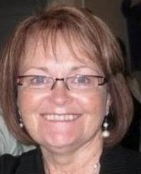 Linda Jean Hardy  2018 avis de deces  NecroCanada