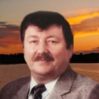MINICH Boris  1939  2018 avis de deces  NecroCanada