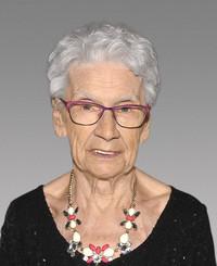Marcelle Blais Pellerin  Décédé(e) le 30 juin 2018. Elle demeurait à BerthiersurMer. avis de deces  NecroCanada