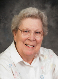 Margaret Gertrude Schielke Hird  June 22 1926  July 14 2018 (age 92) avis de deces  NecroCanada