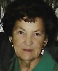 Margaret 'Marg' Kieley  2018 avis de deces  NecroCanada