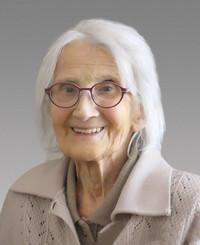 Mariette Clavet  Décédé(e) le 2 juillet 2018. Elle demeurait à SteFoy et autrefois à BerthiersurMer. avis de deces  NecroCanada