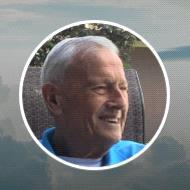 Martin Koot  2018 avis de deces  NecroCanada