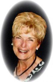Mary Elizabeth McIntyre  19462018 avis de deces  NecroCanada