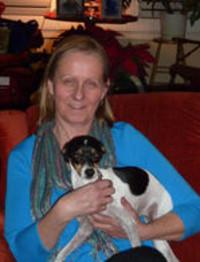Maureen Catherine Magas Greer  1959  2018 avis de deces  NecroCanada