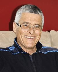 Michel Laprise  19532018  Décédé(e) le 16 juillet 2018 Montmagny. avis de deces  NecroCanada