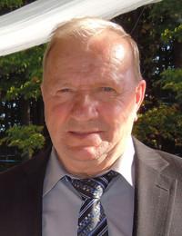Michel Proteau  2018 avis de deces  NecroCanada
