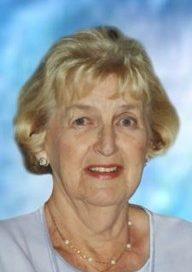 Mme Gisele Roy Frigon  2018 avis de deces  NecroCanada