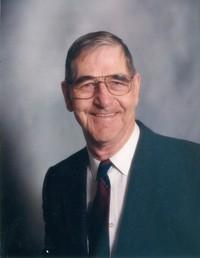 Norbert Henry Nordmann  December 28 1930  July 7 2018 (age 87) avis de deces  NecroCanada