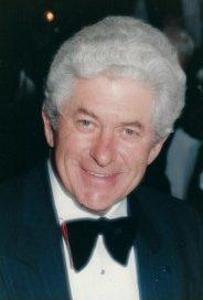 Paul T Beauchemin  2018 avis de deces  NecroCanada