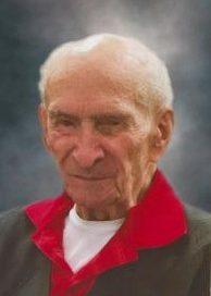 Peter Henry Wacowich  of Edmonton