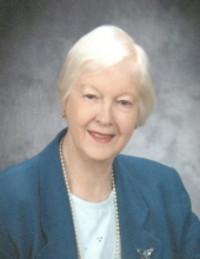 Rachel Patrick Calgary  March 23 1930  June 30 2018 avis de deces  NecroCanada
