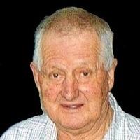 Robert Bob Ernest MacDonald  October 28 1935  July 15 2018 avis de deces  NecroCanada