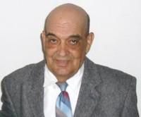 Roland Alphonse Lapointe  19352018 avis de deces  NecroCanada