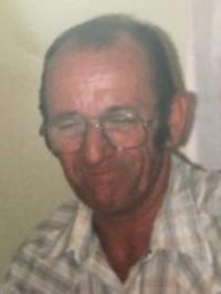 Ronald Edward Langille  April 3 1946  July 21 2018 avis de deces  NecroCanada
