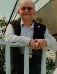 Ronald Gordon Little  March 20 2018  July 25 2018 avis de deces  NecroCanada