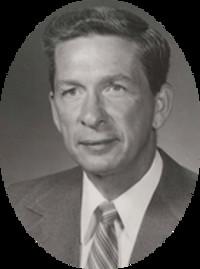 Terence Thomas Matheson Cd  1931  2018 avis de deces  NecroCanada